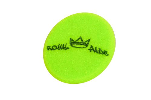 Royal UFO Applicator