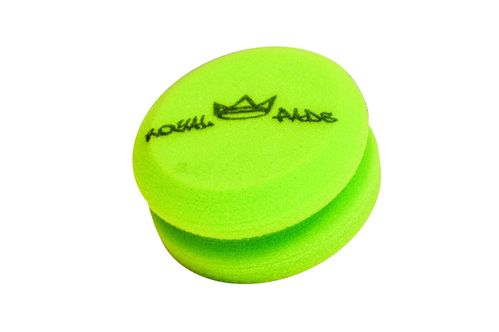 Royal Hand Wax Applicator