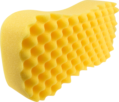 Royal Safe Wash Sponge