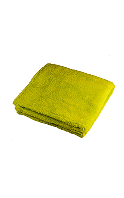 LARS Edgeless Towel