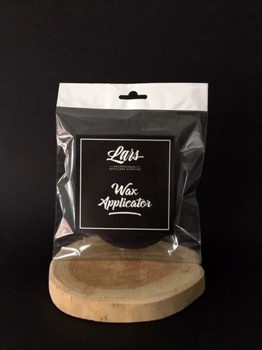 LARS Wax Applicator