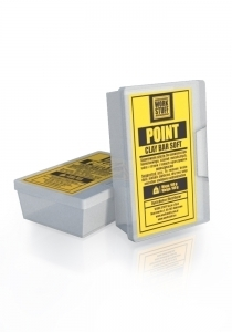POINT Clay Bar Soft 100g